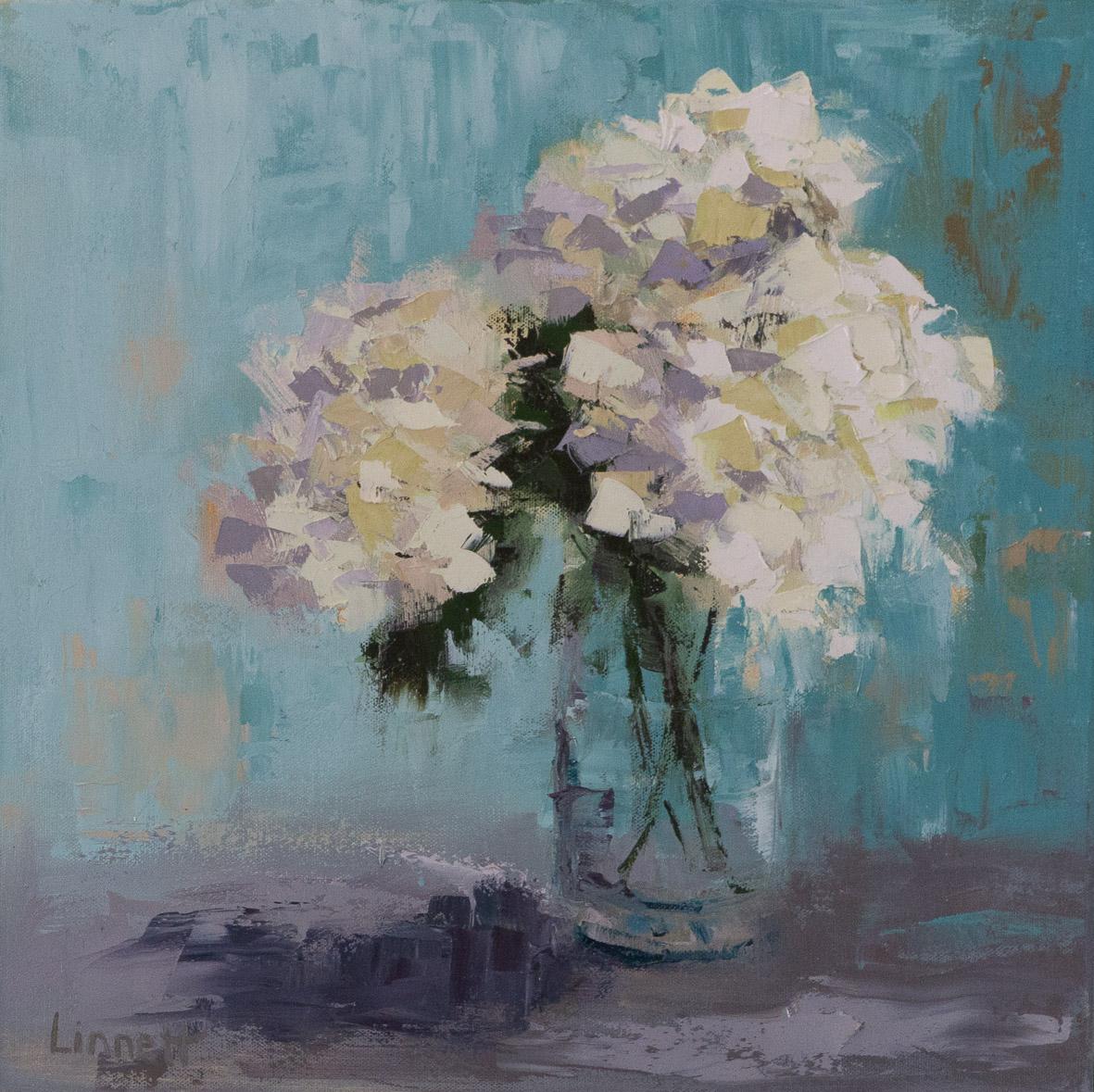 rachel's paintings -
