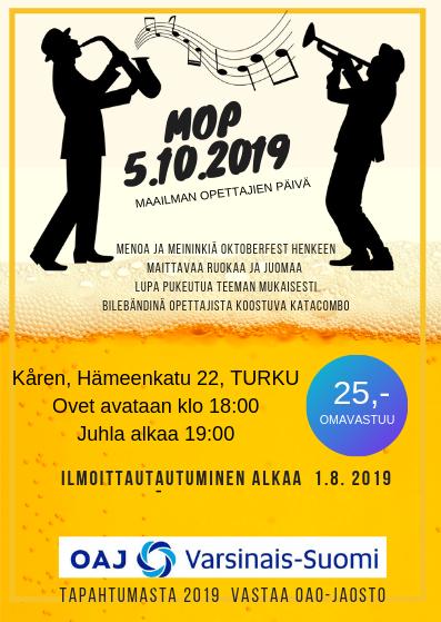 MOP2019.png