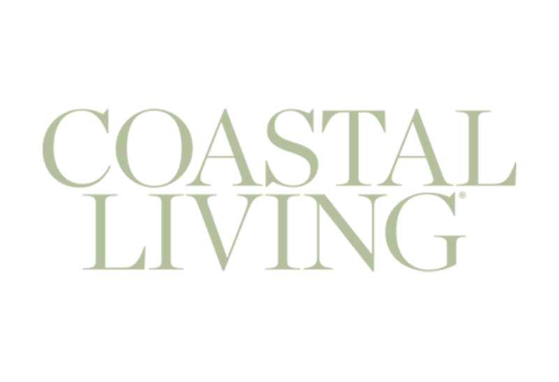 coastal_living.png