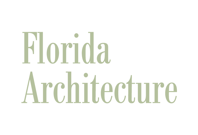 florida archiecture.png