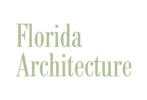 florida+archiecture-1.png