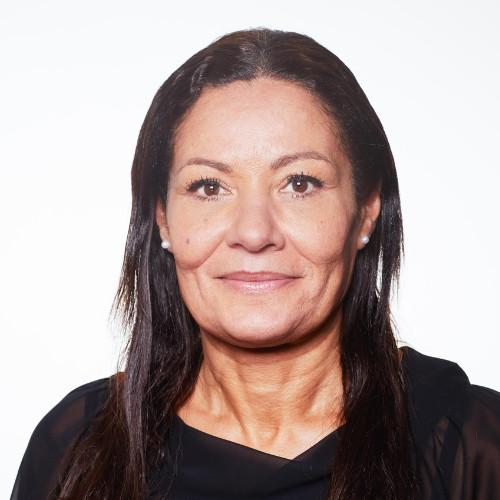 - Vår grundare, Nadia Lalami, har 25 års erfarenhet inom Workplace Services. Nadia har tidigare varit anställd som Global Workplace Director på bland annat Spotify och iZettle. Från att hitta den perfekta lokalen, till att ert kontor är i full drift, kommer vår expertis att säkerställa en övergång utan komplikationer.