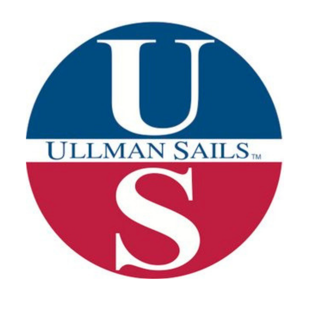 UllmanSails.png
