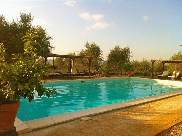 m-villa-pool.jpg