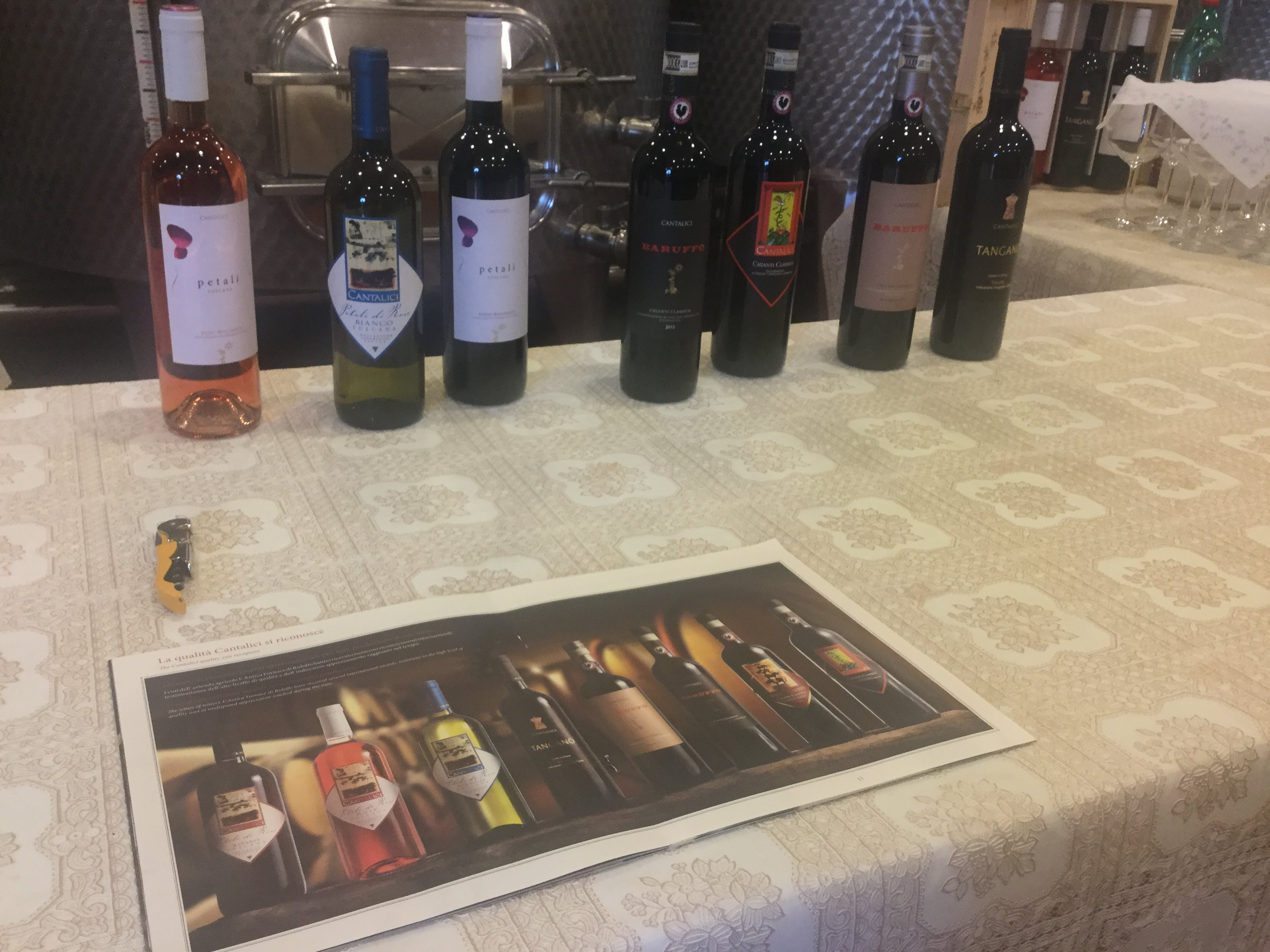 chianti-wine-tasting_26876801369_o.jpg