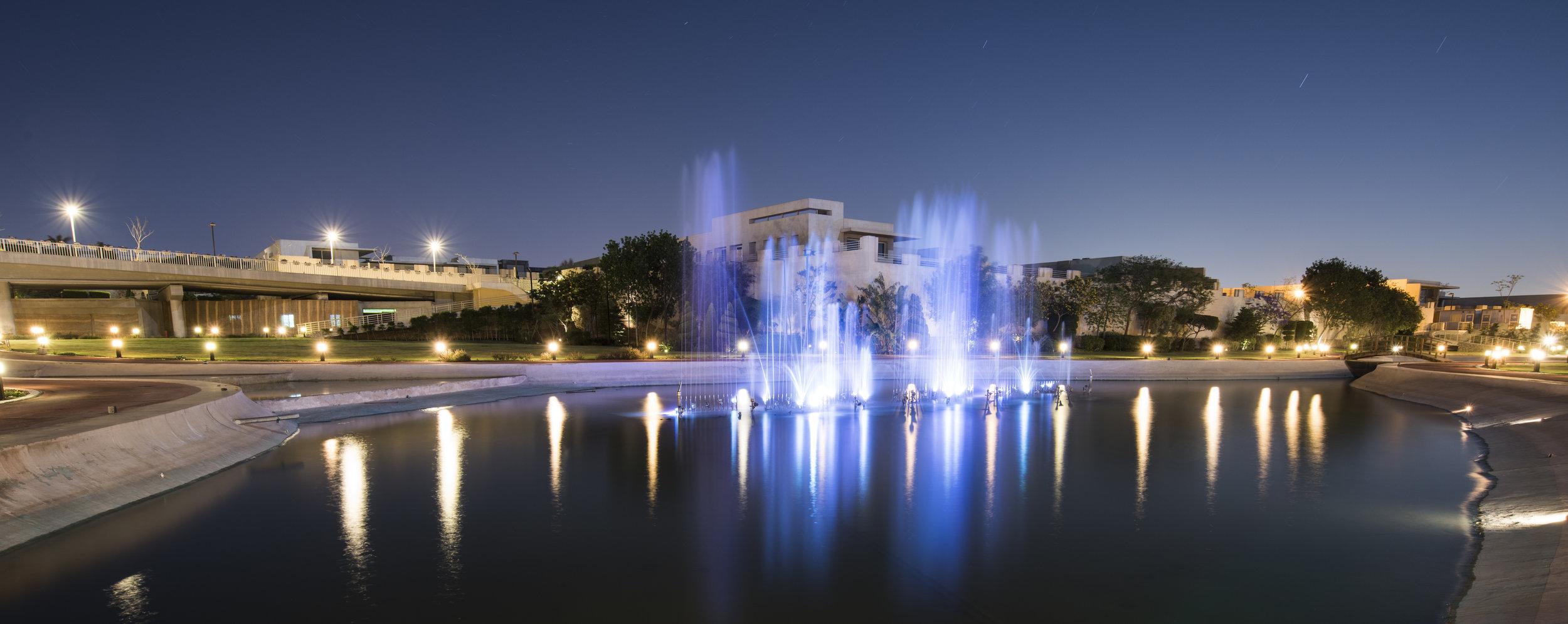 Central Fountain & Bridge.jpg