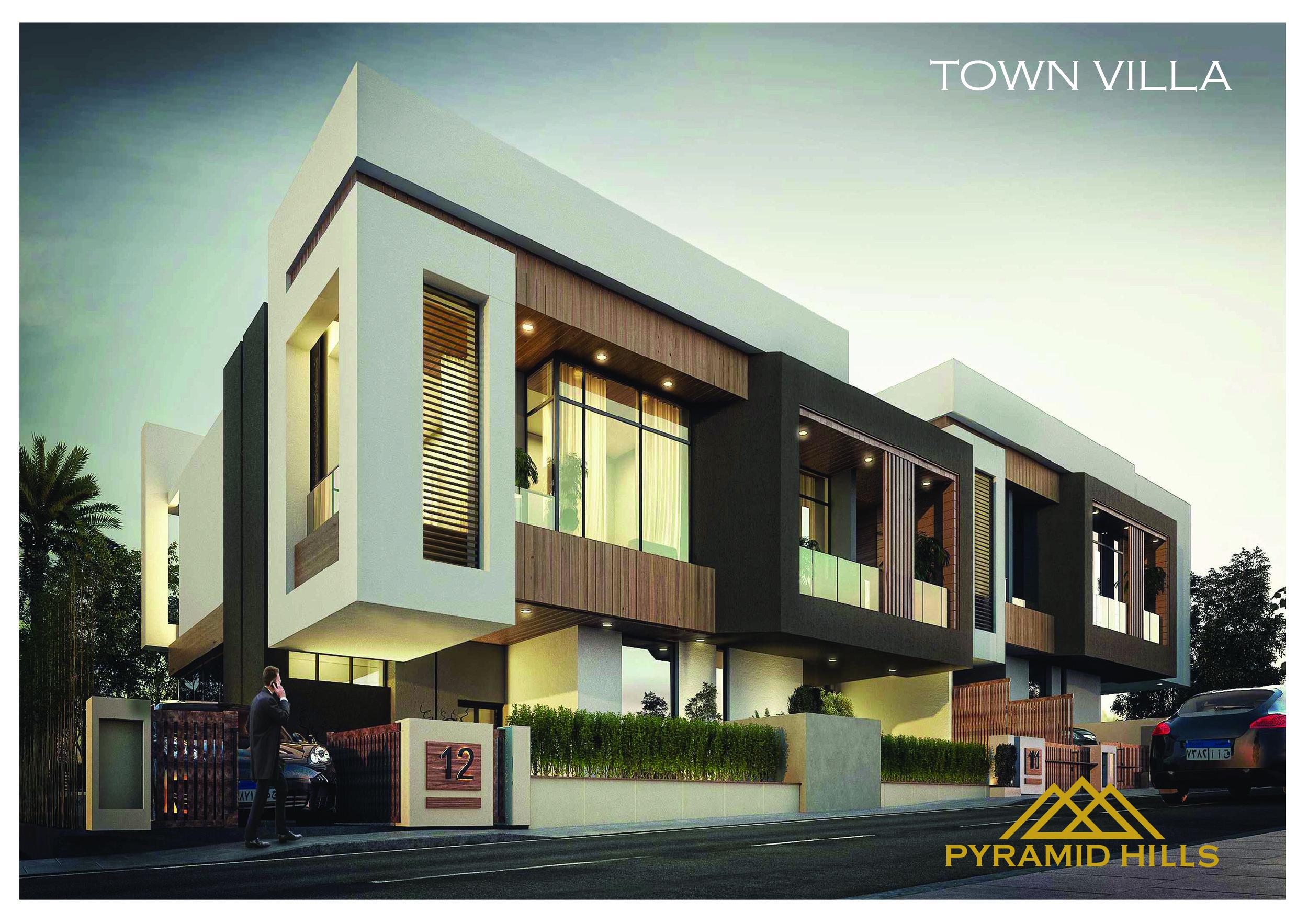 Town Villa Layout.jpg
