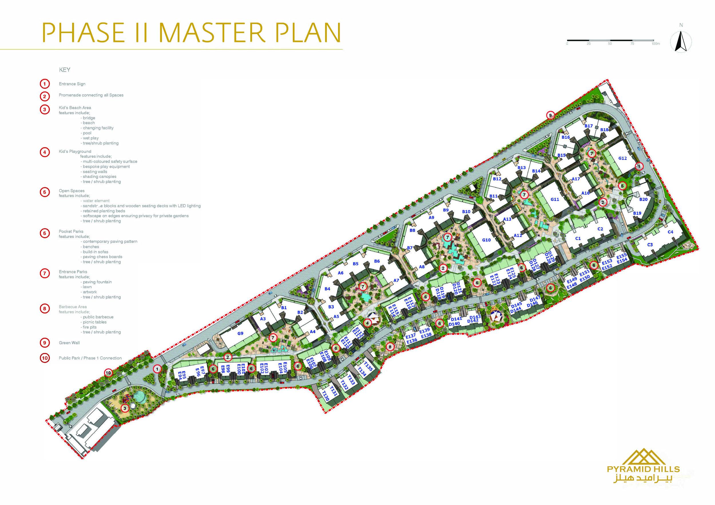 Master Plan Phase 2.jpg