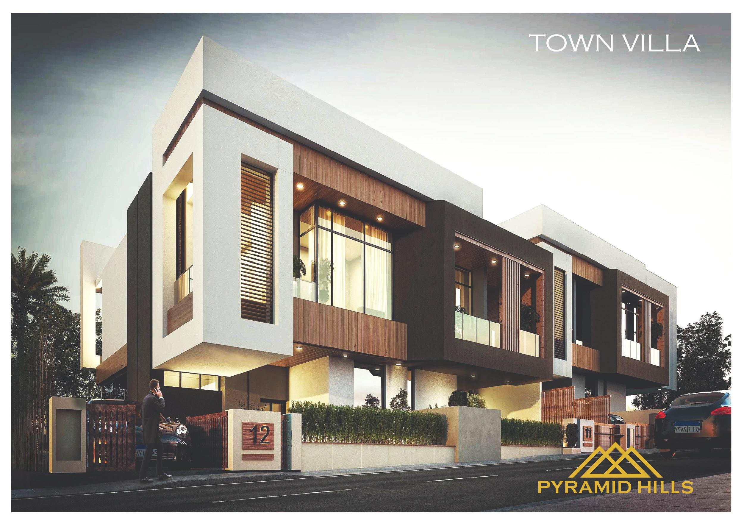 Town+Villa+Layout.jpg