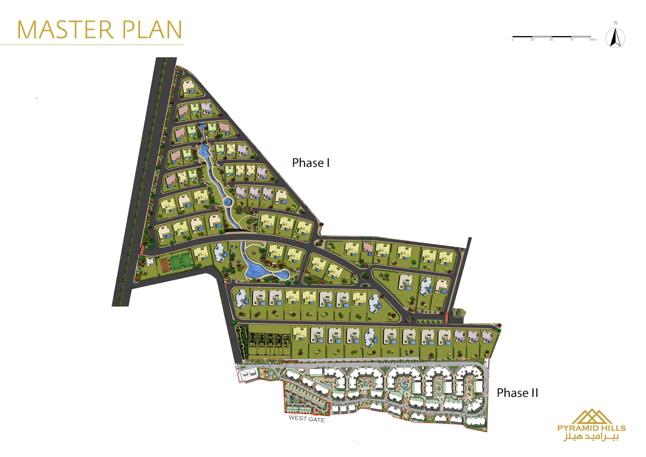 Master Plan - Phase 1,2 & 3.jpg