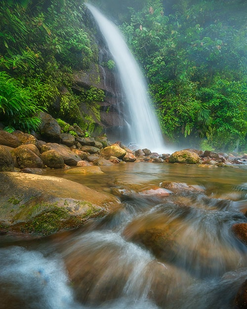 water-fall-bajos-del-toro-area-costa-rica-500-min.jpg