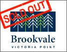 thmb_logos-brookvale-soldout.jpg