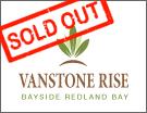 thmb_logos-vanstonerise-sold.jpg