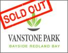 thmb_logos-vanstonepark-sold.jpg