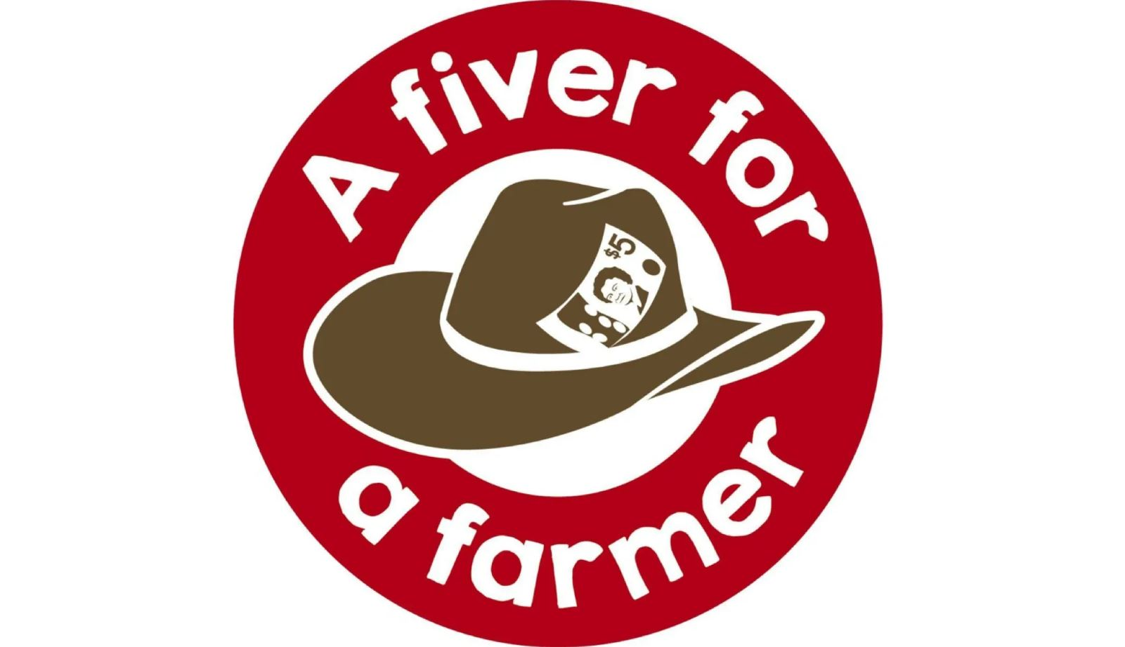 Fiver for a farmer.JPG