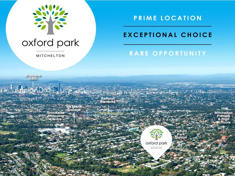 Oxford-Park-Mitchelton-Location.jpg