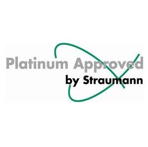 straumann3.jpg