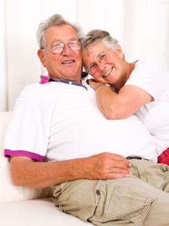 dental-implants-Sutton-Coldfield-e1466152587671.jpg