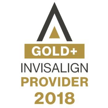 Gold_Invisalign_Provider.jpg