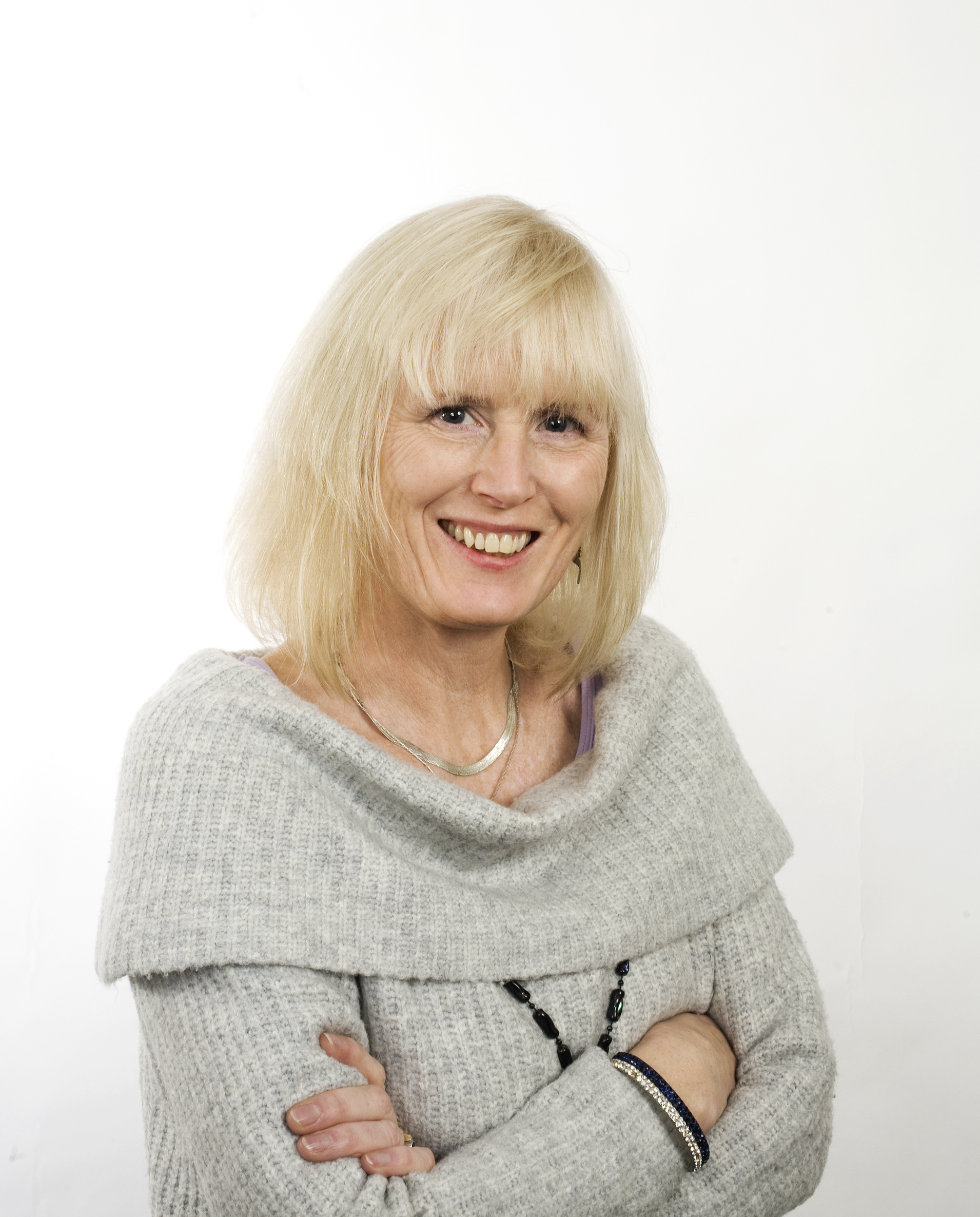 Monica Rowe - Communications FacilitatorKey Conversations Founder and Director