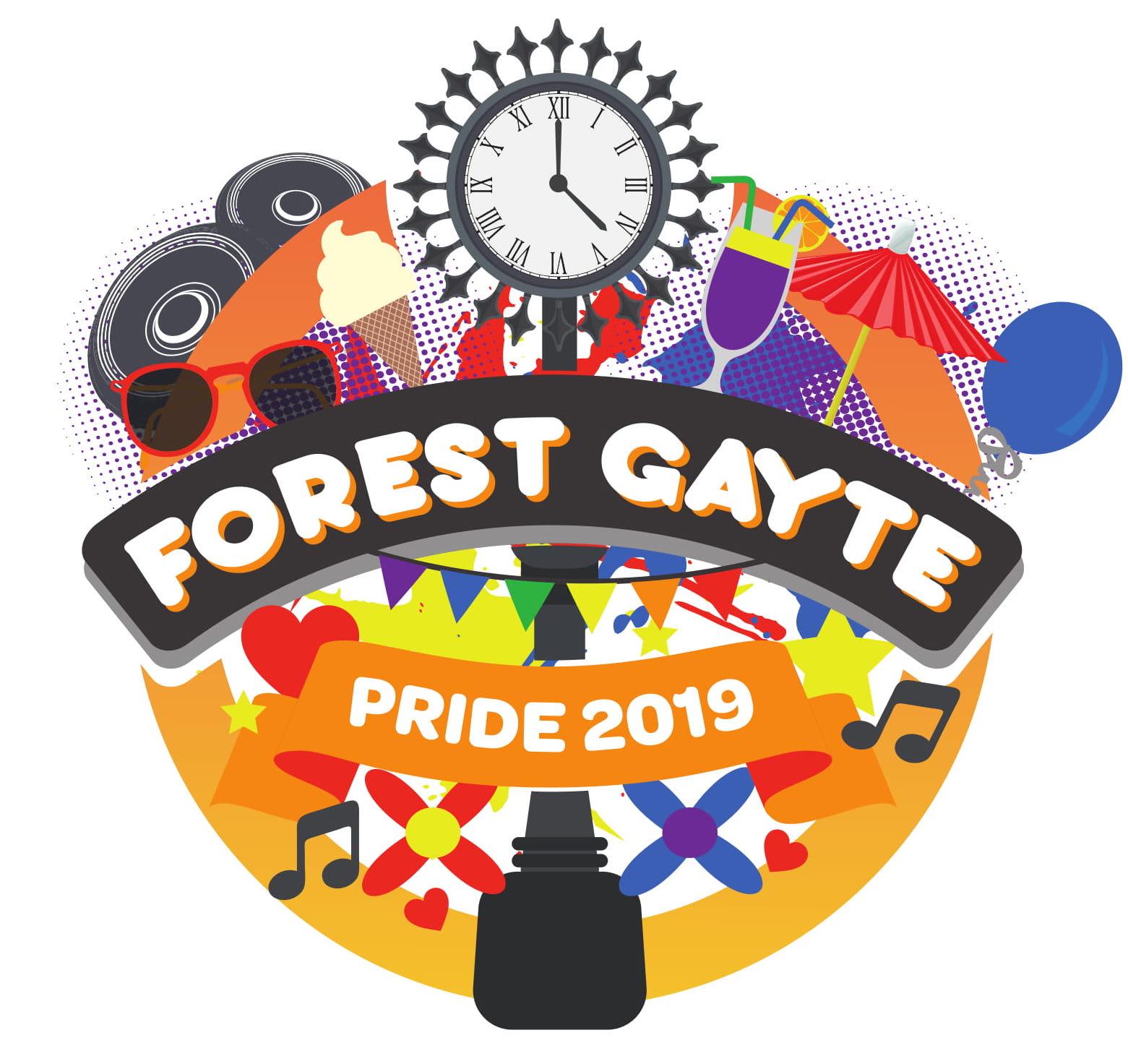 Forest Gayte Logo2019(1)-1.jpg