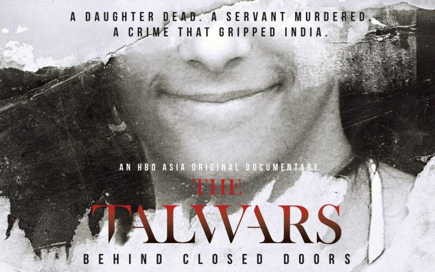 THE TALWARS: BEHIND CLOSED DOORS - BEST FOREIGN DOCUMENTARYAsian Academy Creative Awards, 2018BEST FOREIGN DOCUMENTARYChina Academy Awards of Documentary Film, 2018