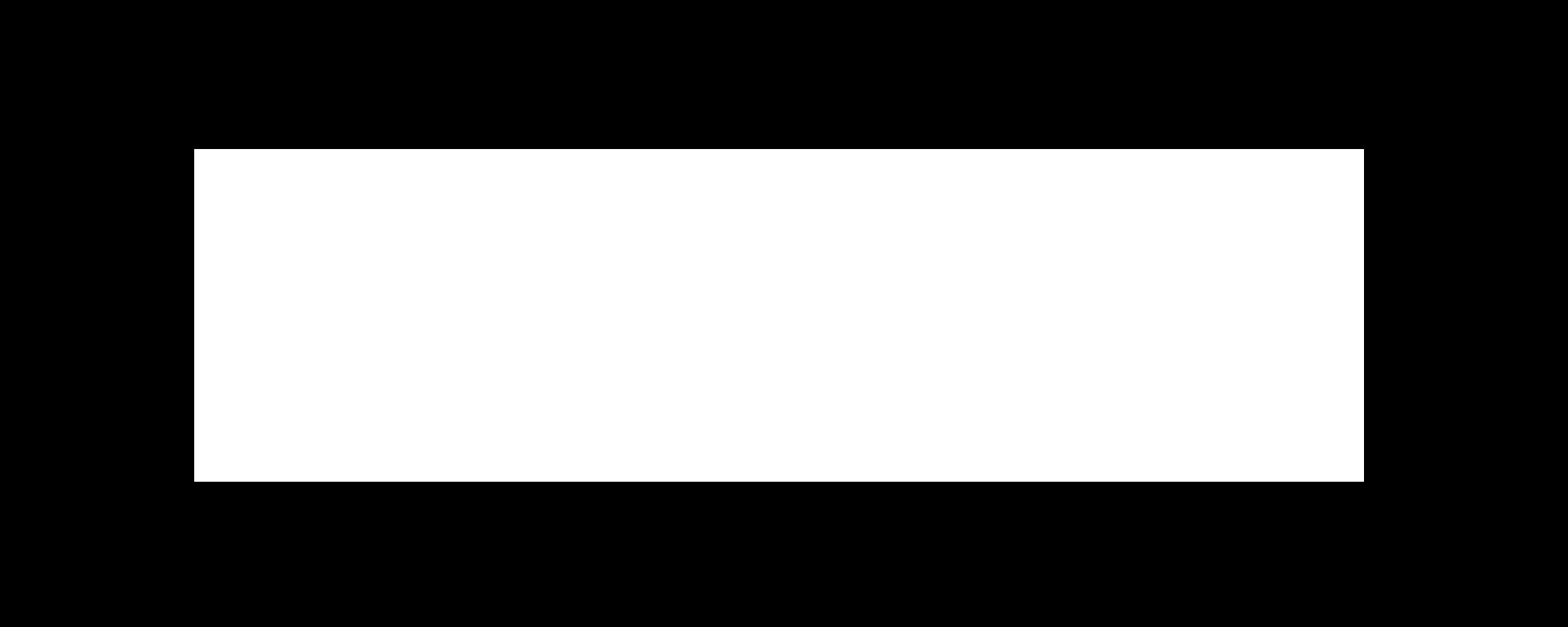 MAKE Logos MasterWHITE.png