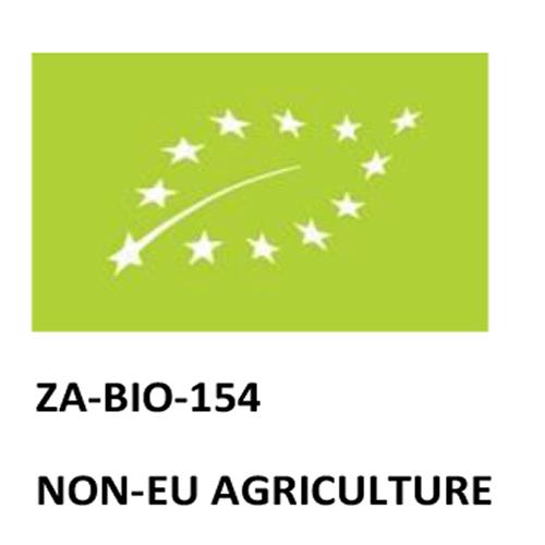 EU Organic Cert.jpg