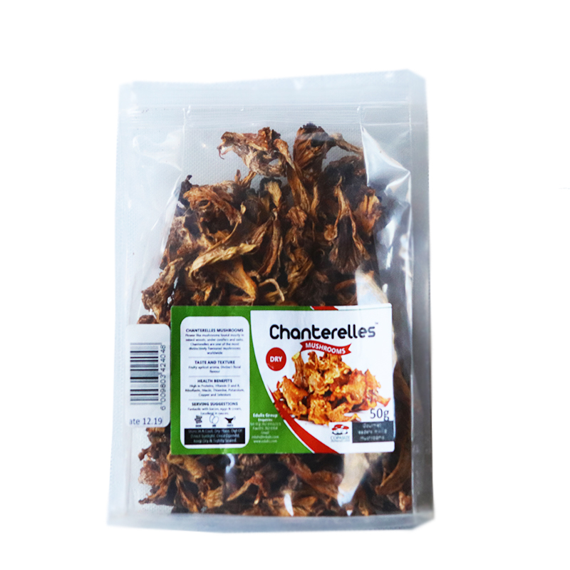 Dry Chanterelles 50g (EDITED) NO BACK.jpg