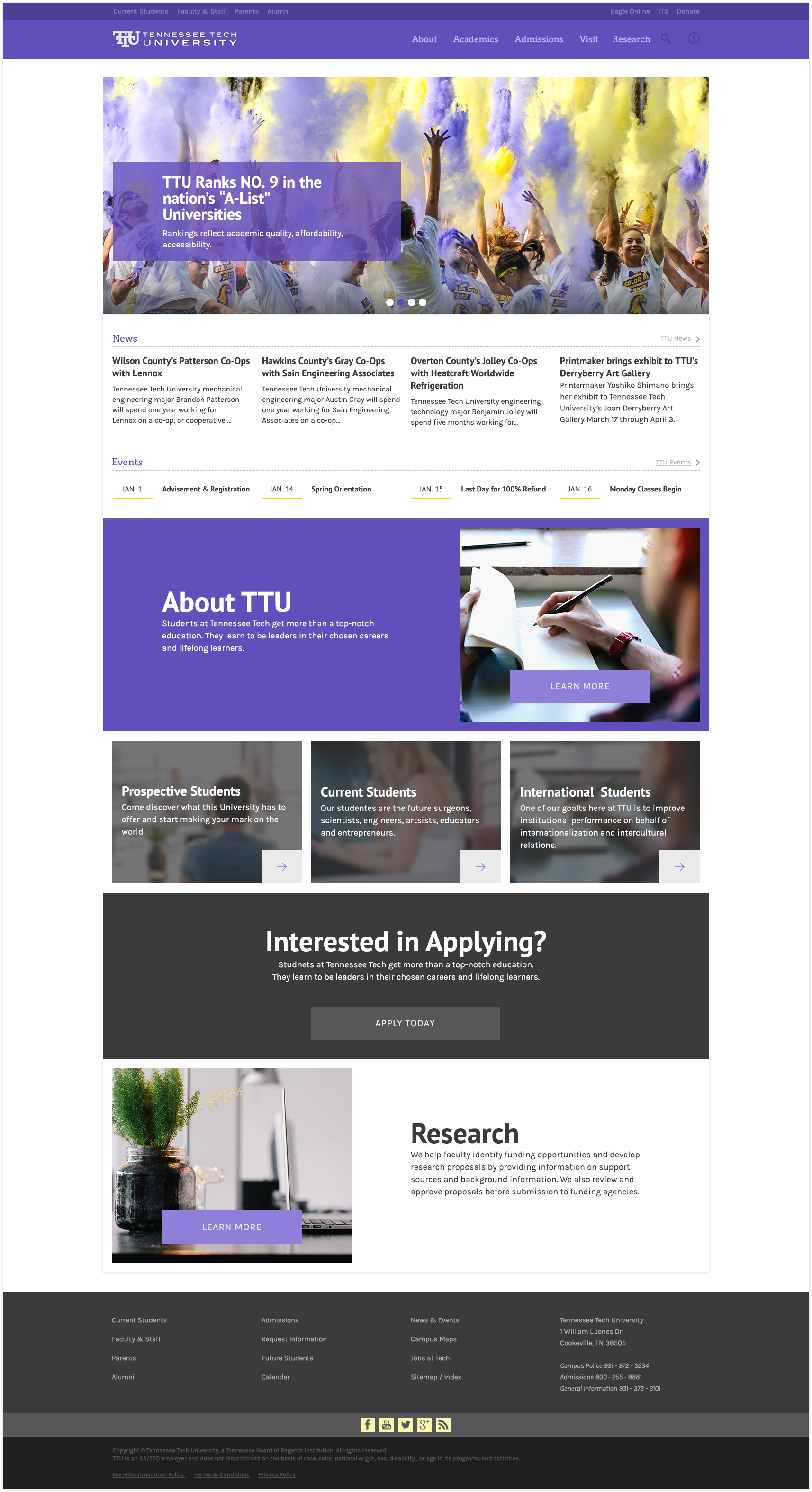 Temp-Landing-Page-Home.png