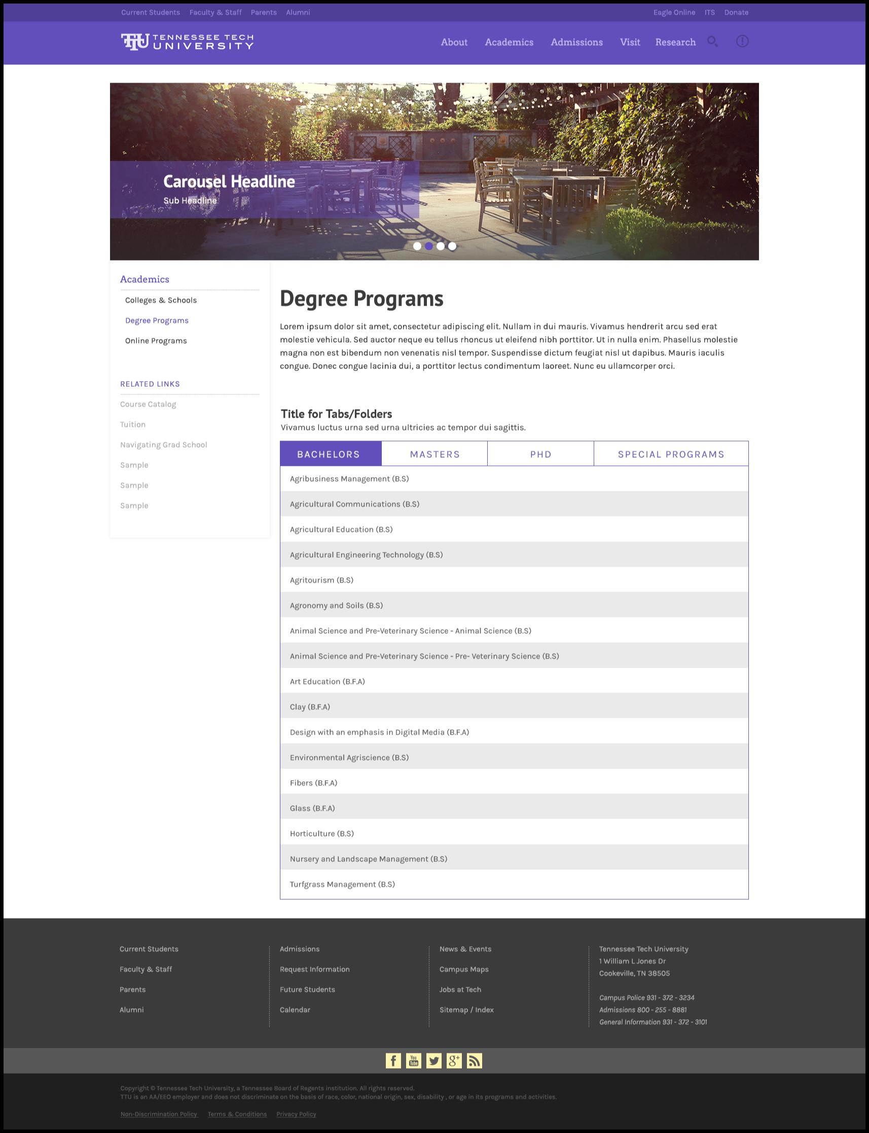 Sub2-Degree-Programs.png