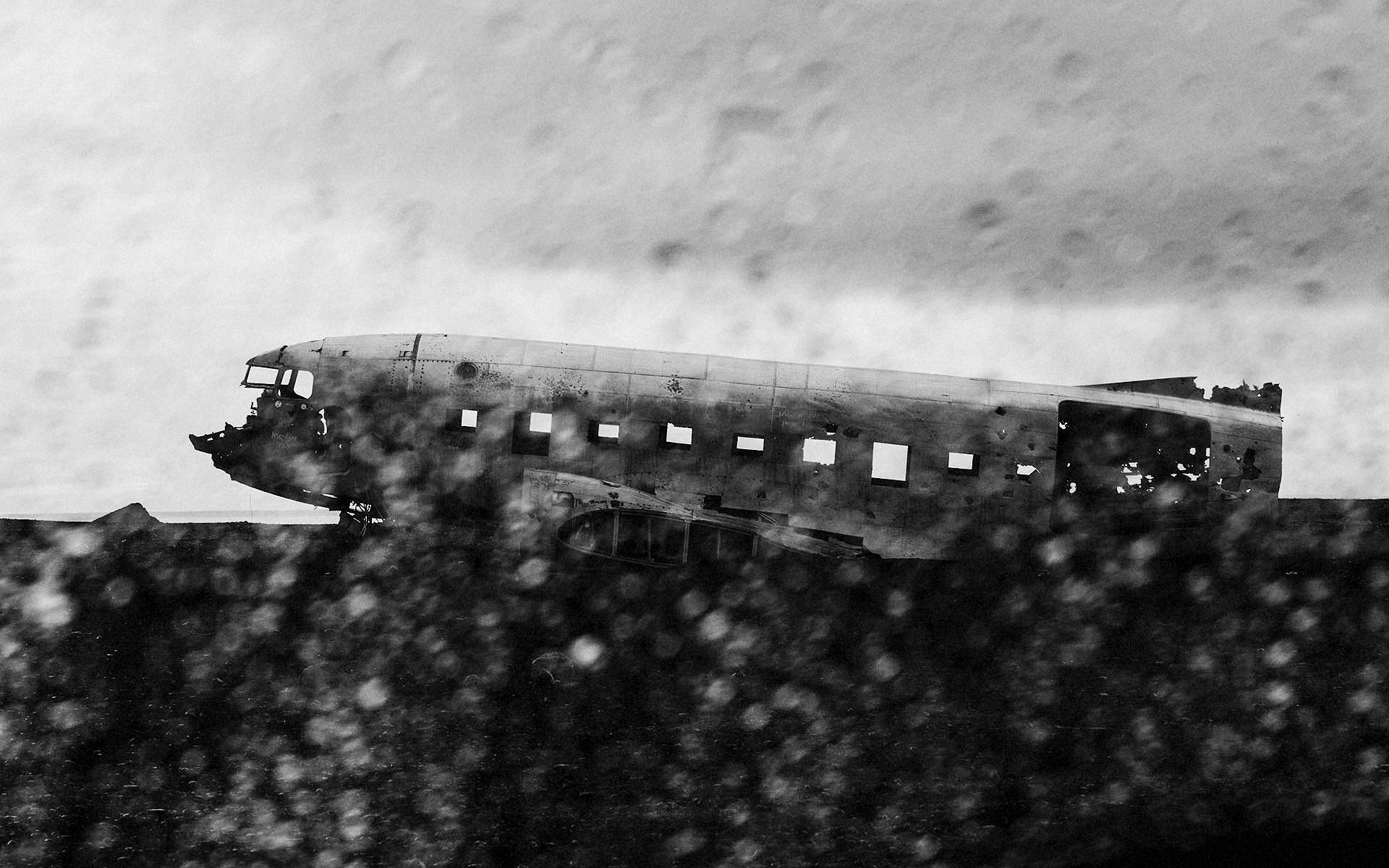 Bud-johnson-iceland-photos0009.jpg