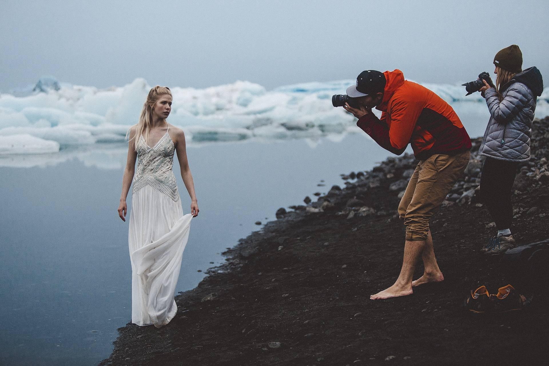 Bud-johnson-iceland-photos0020.jpg