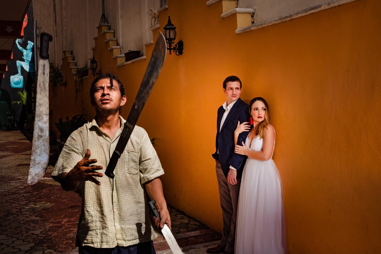 Vinson-Images-Jason-Northwest-Arkansas-Wedding-Photographer (3).jpg