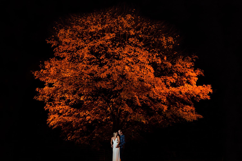 Vinson-Images-Jason-Northwest-Arkansas-Wedding-Photographer (6).jpg
