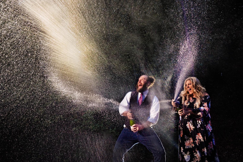 Vinson-Images-Jason-Northwest-Arkansas-Wedding-Photographer (7).jpg