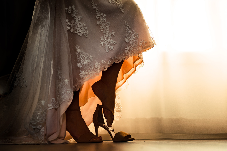 Vinson-Images-Jason-Northwest-Arkansas-Wedding-Photographer (10).jpg
