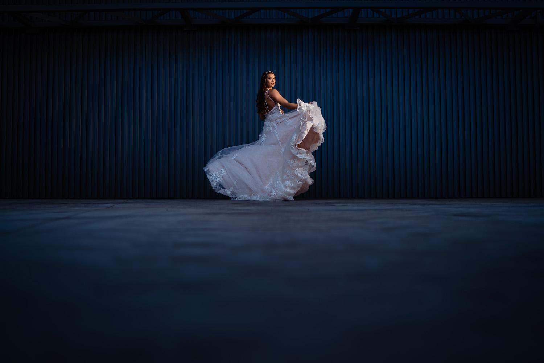 Vinson-Images-Jason-Northwest-Arkansas-Wedding-Photographer (12).jpg