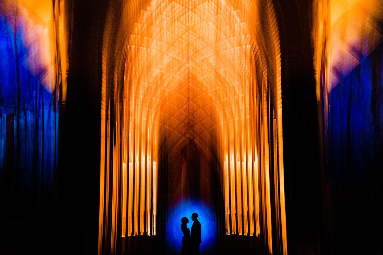 Vinson-Images-Jason-Northwest-Arkansas-Wedding-Photographer (13).jpg