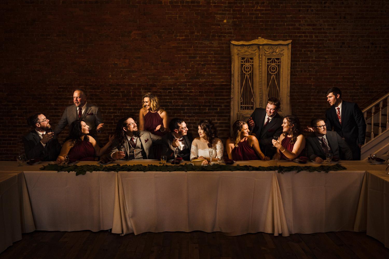 Vinson-Images-Jason-Northwest-Arkansas-Wedding-Photographer (18).jpg