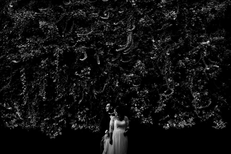 Vinson-Images-Jason-Northwest-Arkansas-Wedding-Photographer (19).jpg