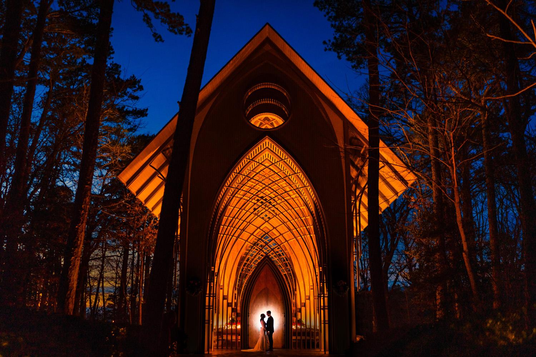 Vinson-Images-Jason-Northwest-Arkansas-Wedding-Photographer (22).jpg