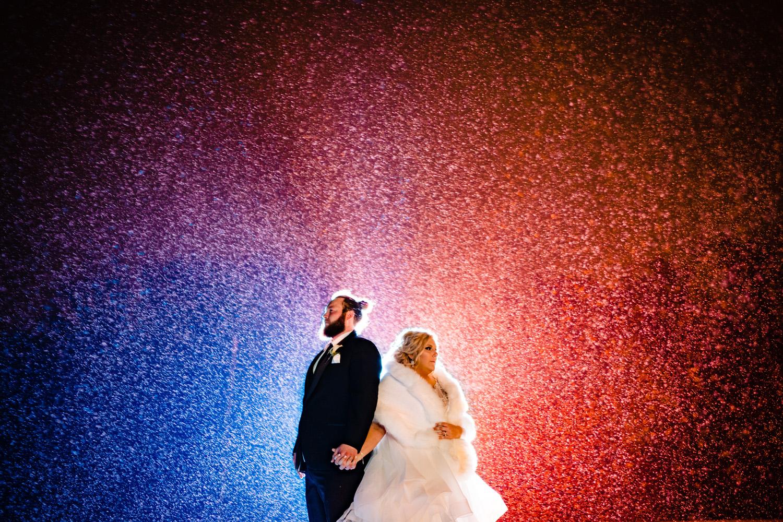 Vinson-Images-Jason-Northwest-Arkansas-Wedding-Photographer (21).jpg