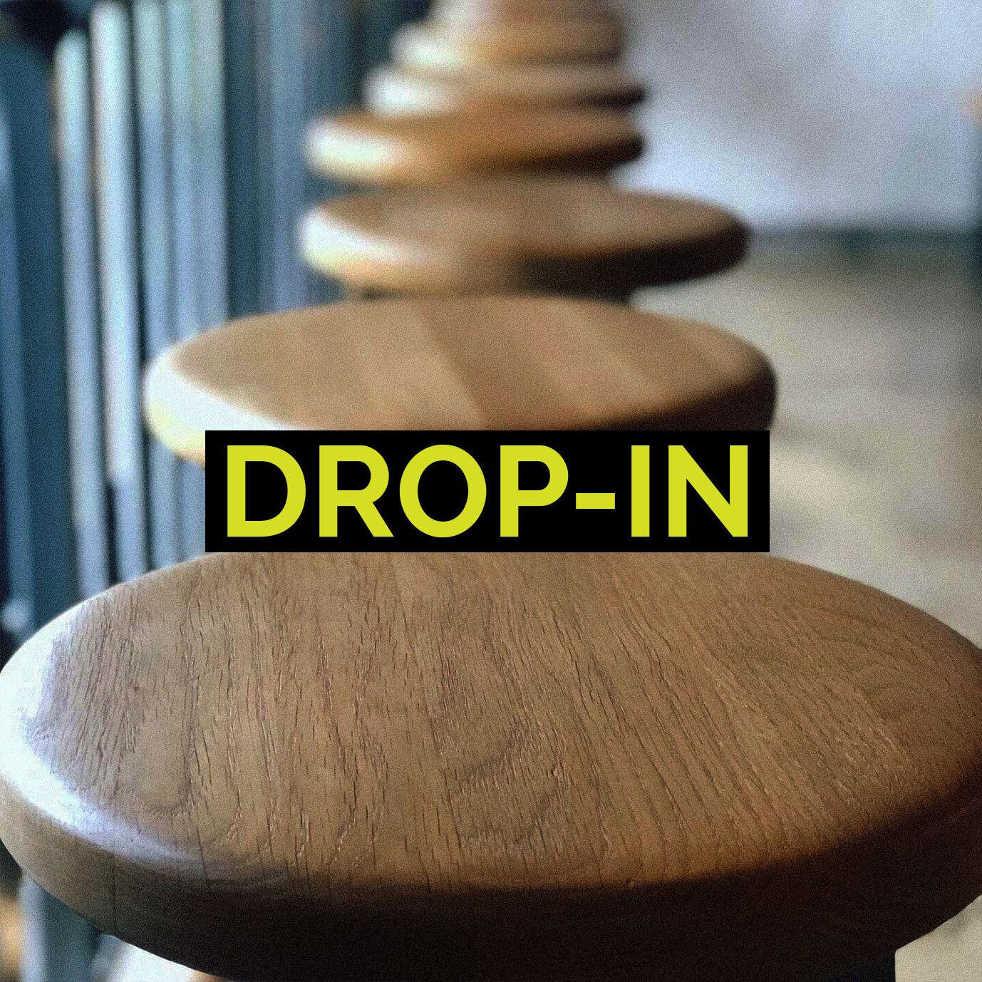 meny_dropin.jpg