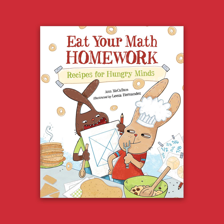 Hernandez_Eat-Math.jpg