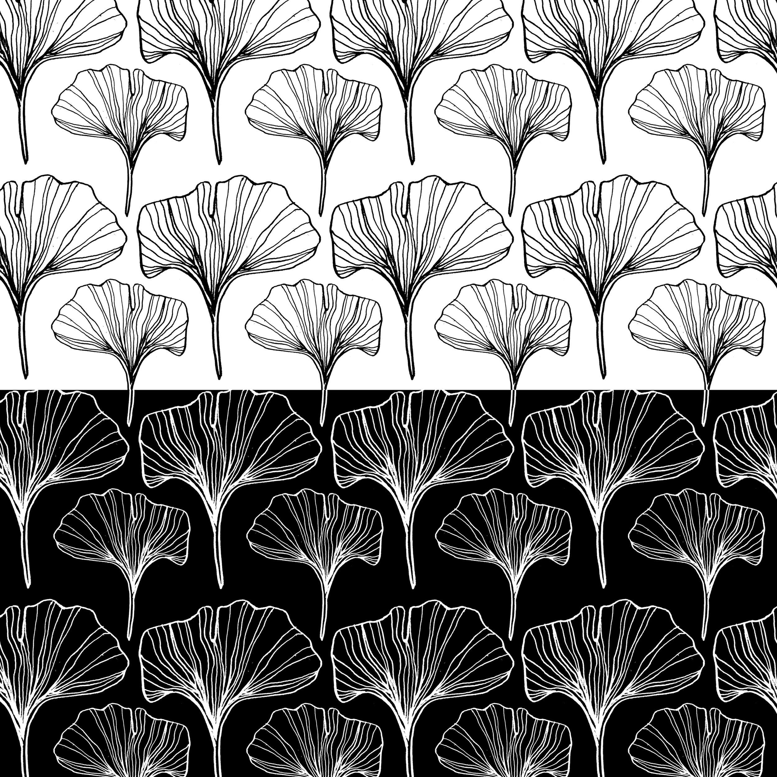 Fabric_Sample_Gingko_BW.jpg