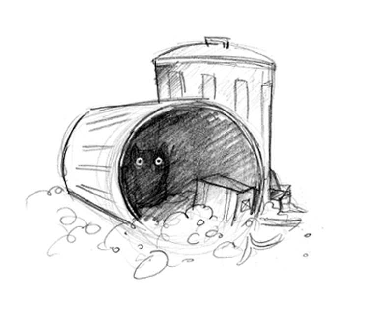 SketchBook_CatTrash_01.png