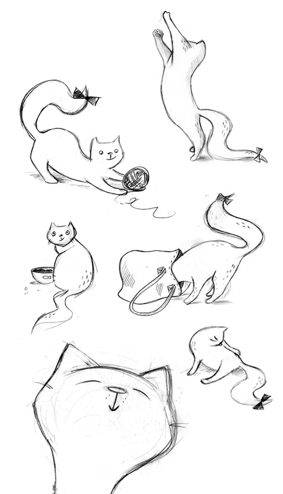 SketchBook_CatNapped_01.png