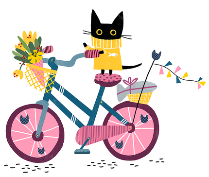 Hernandez-Bicycle-kitty.png