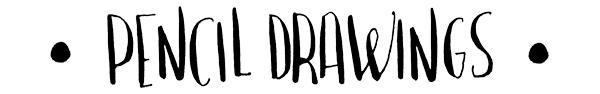 Header_Drawings.png